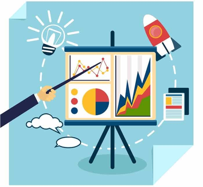 powepoint presentation tips