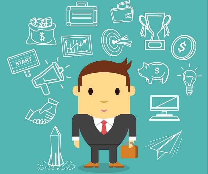 sales consultative approach
