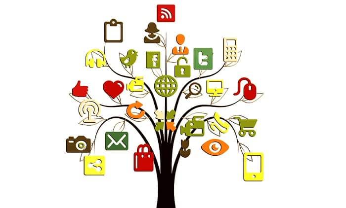 social media analysis tools