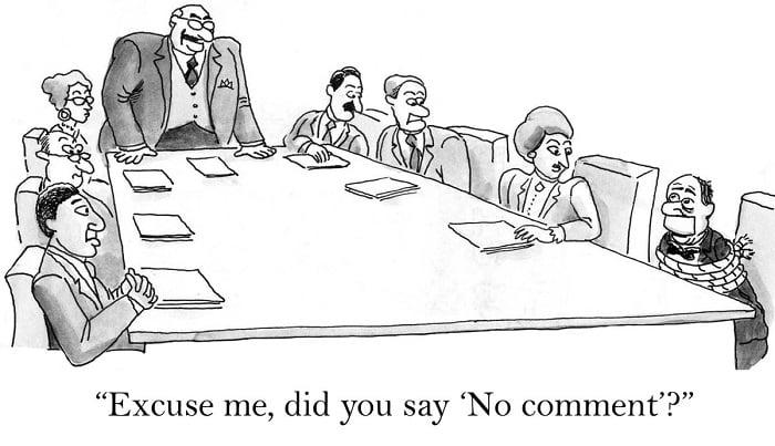 bully funny cartoon