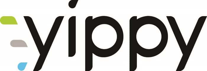 yippy official logo