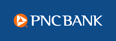 PNC Bank logo